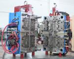 High Accuracy Engine  Automotive Plastic Injection Moulding  Oem Odm Service
