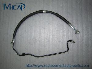 China Auto Parts Honda High Pressure Power Steering Hose Assembly 53713-SDC-A02 on sale