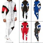 50% Cotton 50% Polyester Custom Outdoor Clothing For Sports Gym