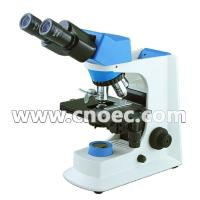 China High Power Compound Optical Microscope For Students , WF10X - 18mm A12.2601 on sale