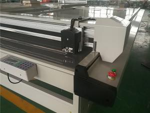 China PMMA Acrylic Sheet Cutting Machine High Impact Resistant Anti - Scratch on sale
