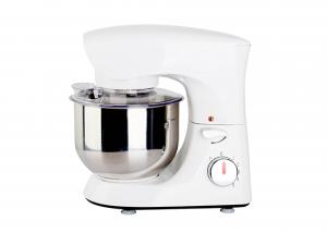 China With Rotating Bowl Food Stand Mixer Used Egg Flour Mixture Stirring on sale
