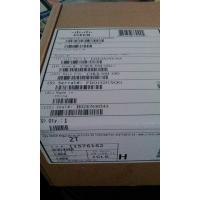 CVR-X2-SFP10G= SFP-10G-LRM Ws-X4624-SFP-E SD-X45-2GB-E