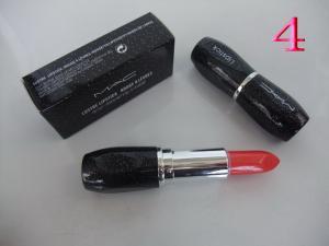 China Wholesalemac Lipstick ,mac cosmetics on sale