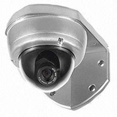 China infrared vandal-proof camera EC-V3222 on sale