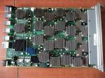 Cisco N7K-F132XP-15  Module Originl NIB