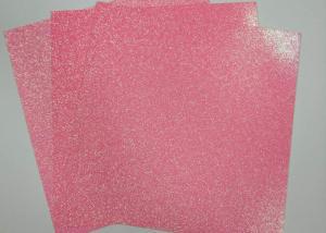 China Scrapbooking Diy Decorative Self Adhesive Glitter Paper Masking Sticker on sale