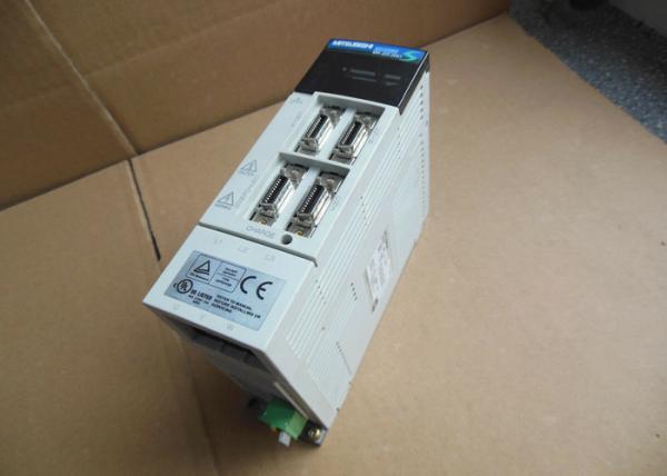 Heizspirale Heizschlange für Kärcher HDS 555CS 557Ci 590 C  SB HDW