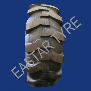 China Agricultural Tire, Tractor Tyre, Industrial Tractor Tyre (17.5L-24) on sale