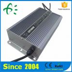 high efficiency 300W constant current transformer switching power supply for led light