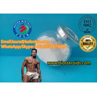 Fat Loss Steroid 98% Liothyronine Sodium Herbal Weight Loss Powders CAS:55-06-1