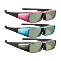 sell 3d cardboard glasses
