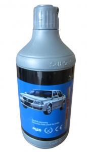 China Anti-Rust Tire Sealant for Cars, Tubeless Tyres.China Tire Sealant Manufacturer on sale