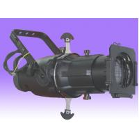 China 575W / 750W Image Light / Led Projector Spot Light For Theater Stage Lighting on sale