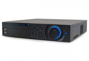 China Embedded high-definition network hard disk video recorder on sale