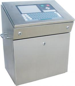 China Cij Printer For Expiry Date on sale