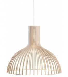 China Victo 4250 Secto Design Dining Room Pendant Light E27 Base Bulbs on sale