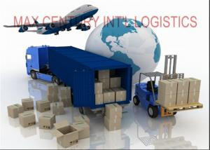 China Logistics World Exports And Imports China Importing Goods From Thailand on sale