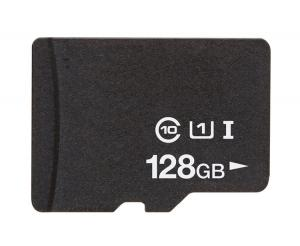 China 4Gb 8Gb 16Gb 32Gb SD Flash Memory Card Class 10 For Mobile Tablet  PC on sale