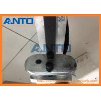 Kobelco SK200-8 Evaporator  Made In China  Excavator  Eletric Spare Parts