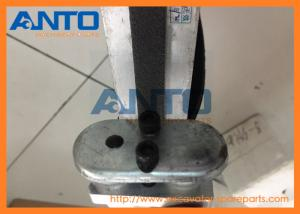 China Kobelco SK200-8 Evaporator  Made In China  Excavator  Eletric Spare Parts on sale