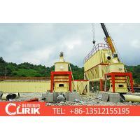 China carbon black production plant carbon black powder grinding machine price on sale
