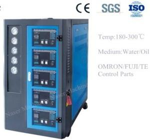 China 2014 Hot Sales Plastic Auxiliary Equipment Mould Temperature Controller on sale