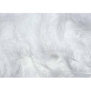 China Contemporary 100% Polyester Down Feather Quilt / Duvet / Comforter Single or Twin Size on sale