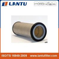 Cartridge Air Filter for Engine P119374 HP609 E570LS C1281 A-6008 PA1911 AF490M CA523SY 42924 for CASE Combines