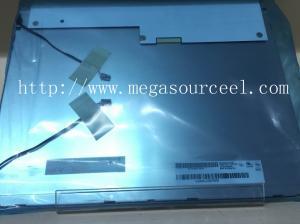 China 450 cd/m2 BRIGHTNESS FSTN/CSTN  NL10276BC24-21F NL10276BC24-21 NL10276BC24-21L/5L LCD DISPLAYS ,The price is negotiation on sale