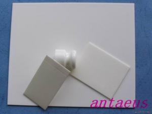 China Electronic Ceramic Substrate on sale