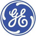 Quality New GENERAL ELECTRIC GE DS200LDCCH1ANA