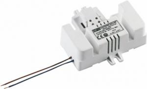 China Fluorescent Lamp Electronic Ballast Replacement for T5 Tube Lightings AEB121H-2D on sale
