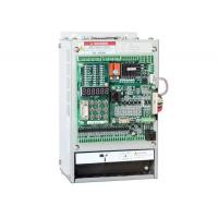 China elevator integrated controller as380 on sale