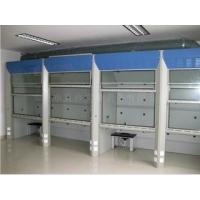 China All steel fume hoods |all steel fume hoods manufacturer|all steel fume hoods llc| on sale