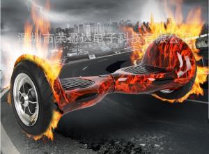 China Э-самокат самоката дешевой батареи использующий энергию электрический с самокатом батареи педали 24В 12АХ электрическим с местом для детей on sale