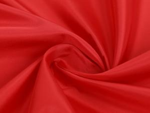 China 350T 30 * 30D Polyester Taffeta Fabric 48 Gsm For Lining Garment Fabric on sale