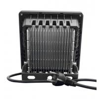 30W No UV Healthy Energy Saving Waterproof LED Flood Lights for indoor / outdoor lighting