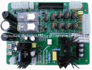 China PCBA (RoHS) with CE Certification on sale