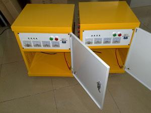 China TY-083B office/home solar power system on sale