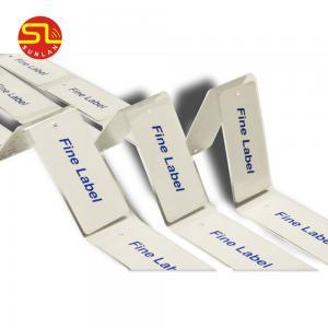 China 860--960MHz Long Range Passive UHF RFID Tag small rfid tag card on sale