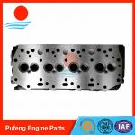 Forklift Cylinder Head wholesaler in China 1Z cylinder head 11101-78302-71 for Toyota