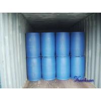 Dodecyl Benzene Sulphonic Acid ( DBSA )