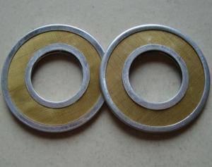 China Copper SPL Filter Mesh Discs on sale