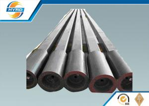 China Carbon Steel Oilfield Drill Steel Pipe Drilling Tools / Api Connections Drill Pipe on sale