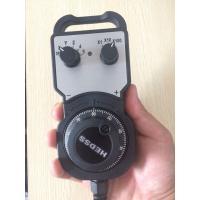 machine handwheels HEDSS MPG REP controller lathe cnc machine center