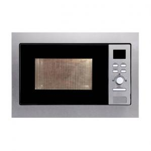 China 20L built in microwave oven on sale