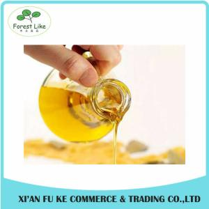 China Natural Vitamin A Acetate Oil / PVitamin A Palmitate Oil on sale