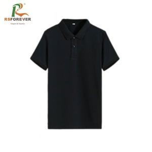 China Wholesale High Quality Custom T-shirt Printing Embroidery Logo Mens Polo Shirt 100% Cotton on sale