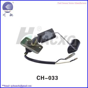 China Motorcycle parts tank level gauge float on sale